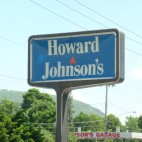 howard johnson sq