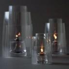 hurricane lanterns deborah erhlich sq
