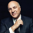 kevin o'leary boston interview sq
