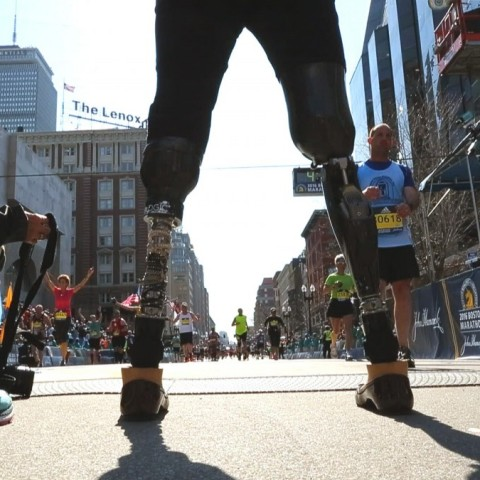 marathon-sw1