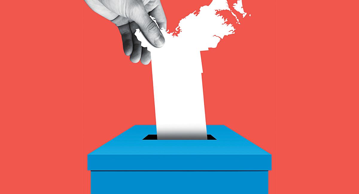 massachusetts ballot questions 2016 guide sm