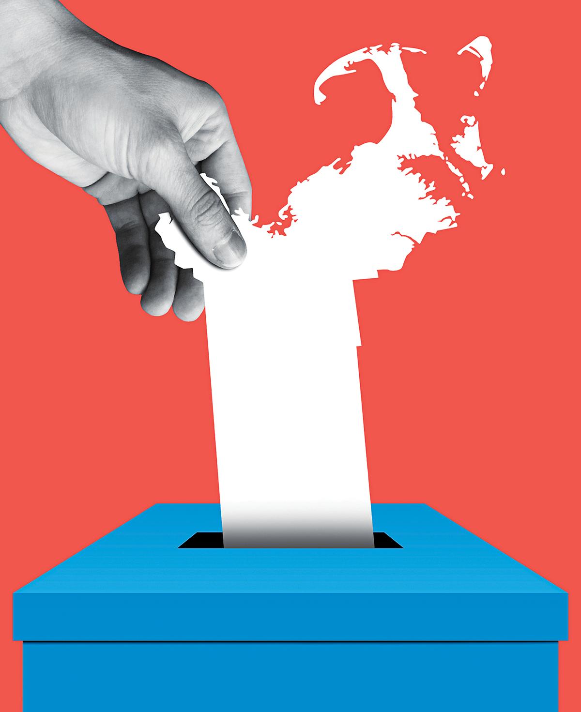 massachusetts ballot questions 2016 guide