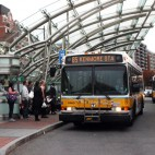 mbta bus sq