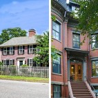 mills-south-end-either-or-SQ