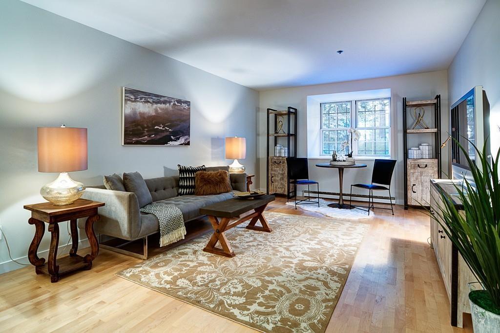 open houses boston