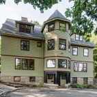 paul-revere-granddaughter-sq