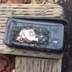 phone sq