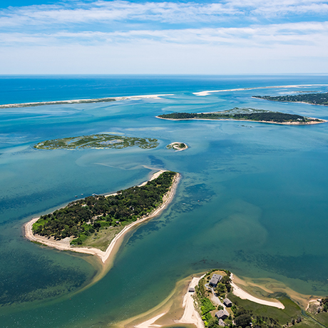 private-island-orleans-sq