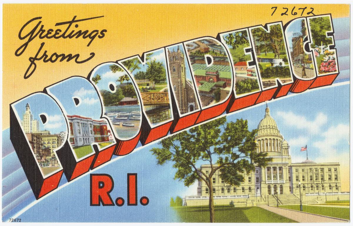 Image via Boston Public Library
