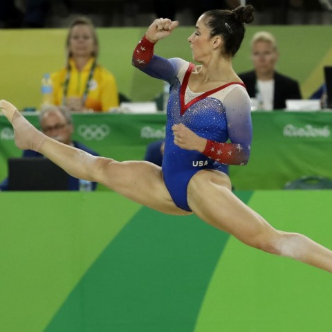 raisman_sq