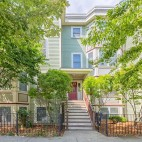 roxbury-townhouse-sq