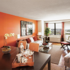 vibrant-apartment-sq