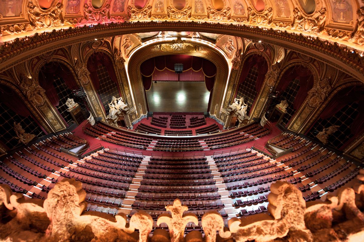 wang-theatre1