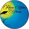 wine logo 2