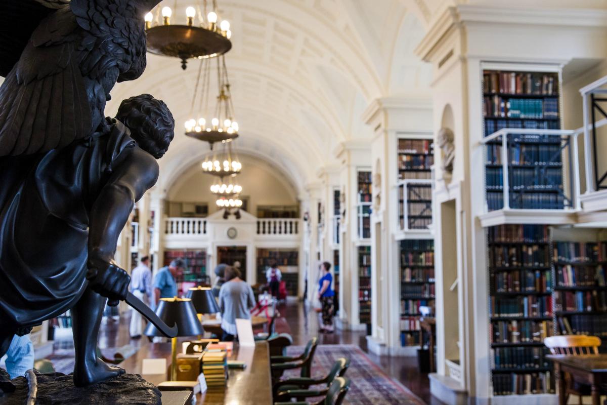 Athenaeum-Open-House-article