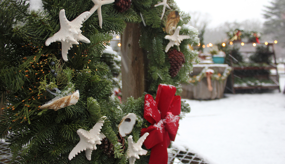 Christmas On Cape Cod 5 Events You Shouldn T Miss