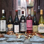 Fall Wines 2016 square