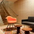 Girard - Penthouse Sitting Area-sq