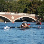 Head-of-the-Charles-Regatta-square