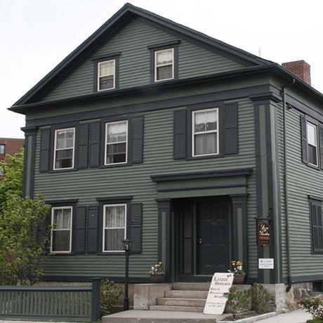 Lizzie-Borden-House-sq