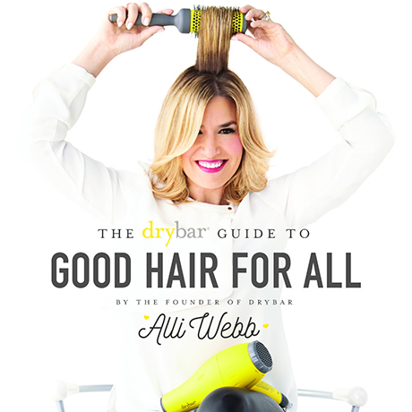 The-Drybar-To-Good-Hair-For-All-social sq