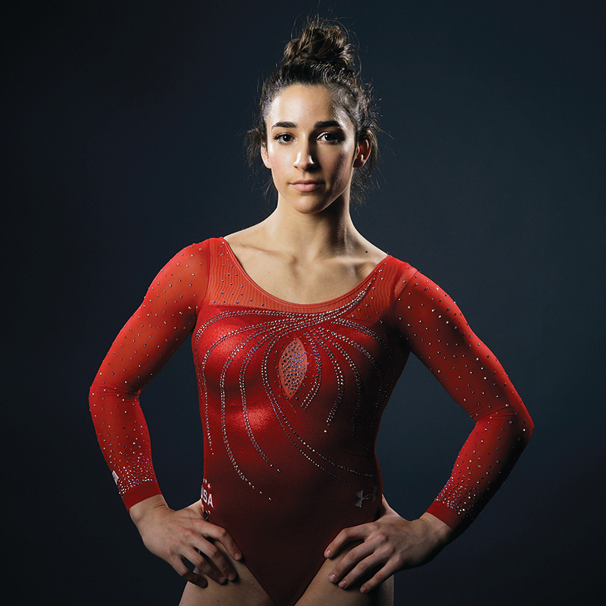aly raisman interview boston magazine