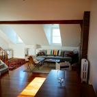apartments-high-ceilings-boston-sq