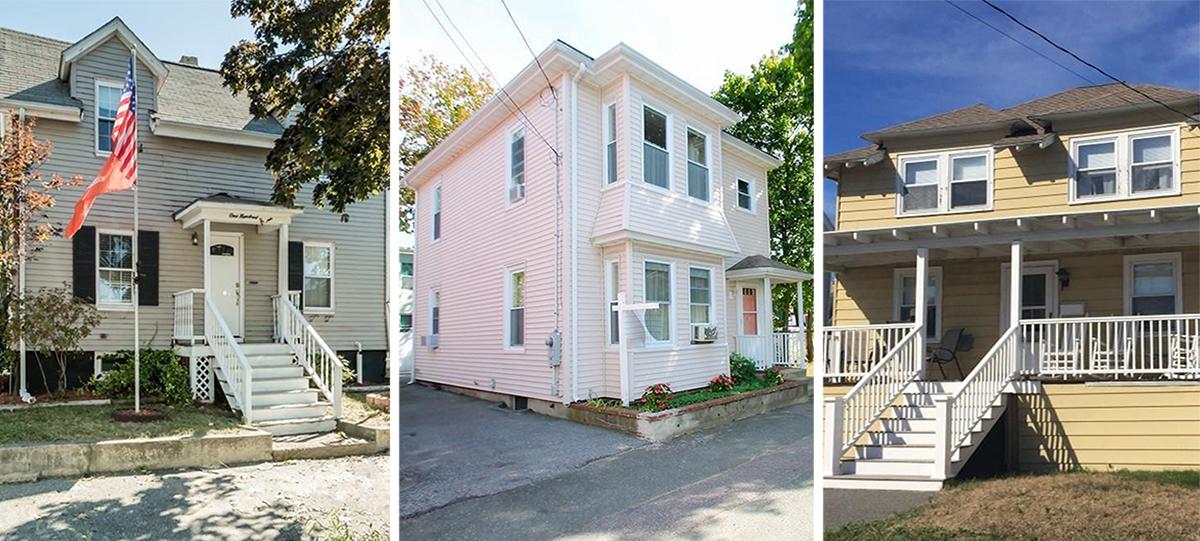 bargain-homes
