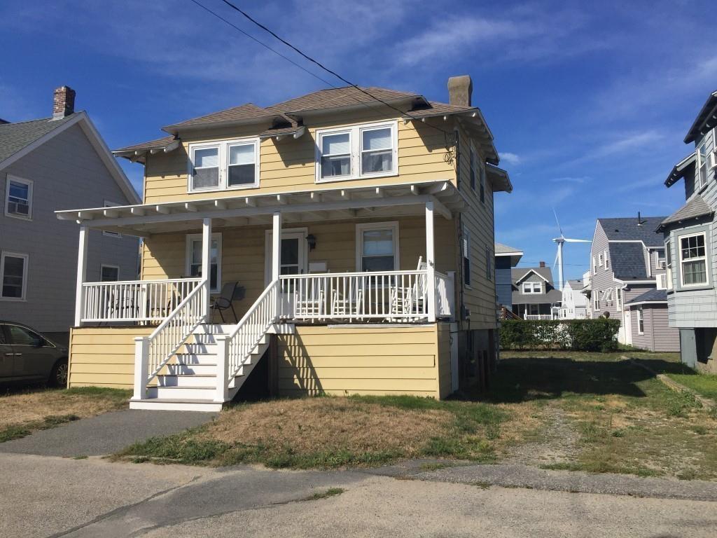 boston affordable homes