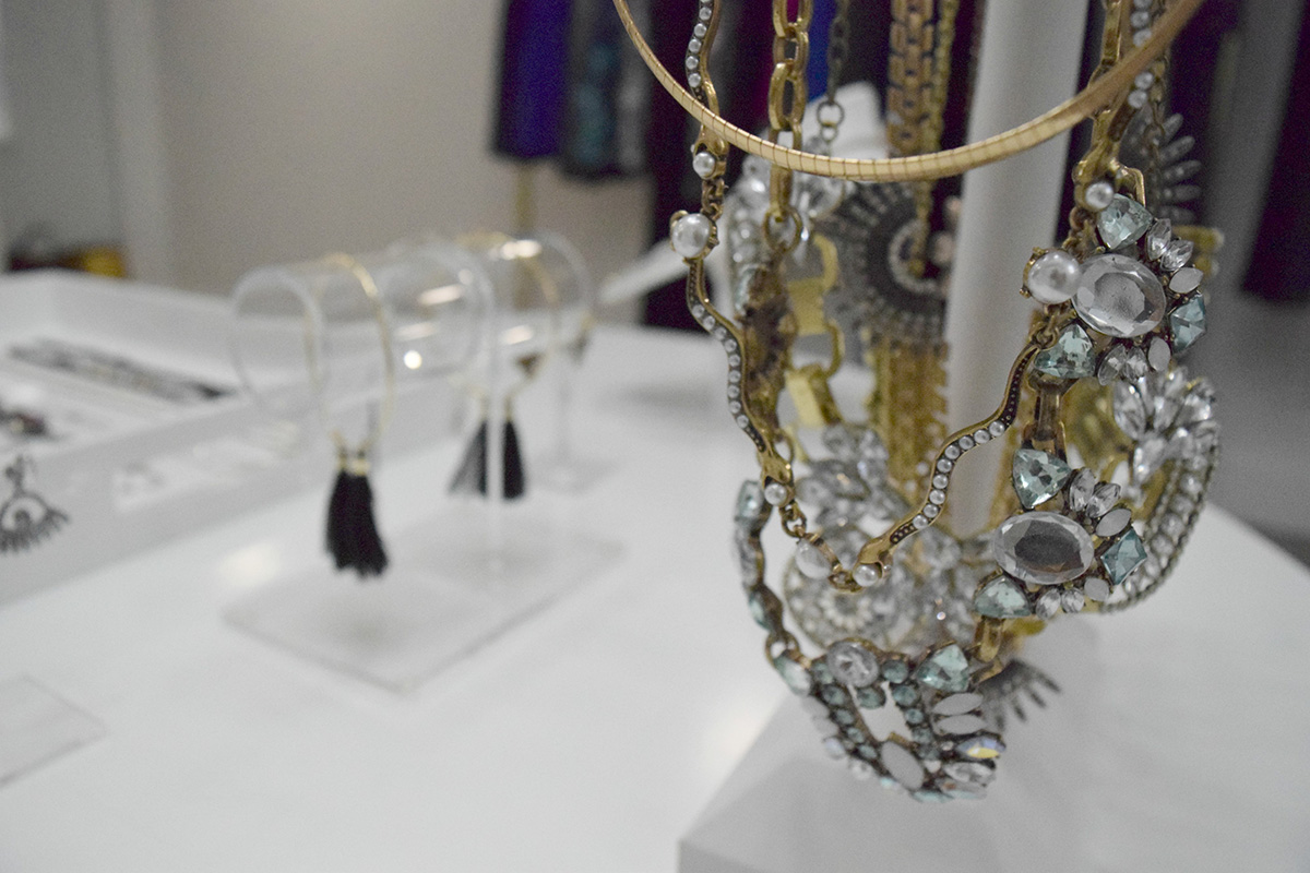 best dressed store in south boston jewelry