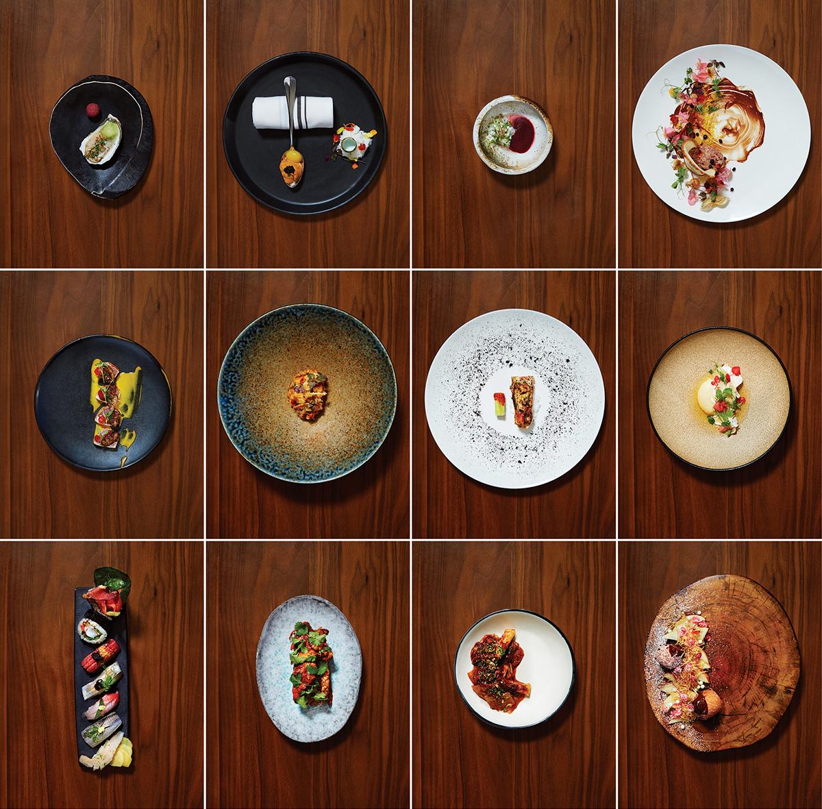 best restaurants in boston 2017