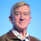bill weld sq