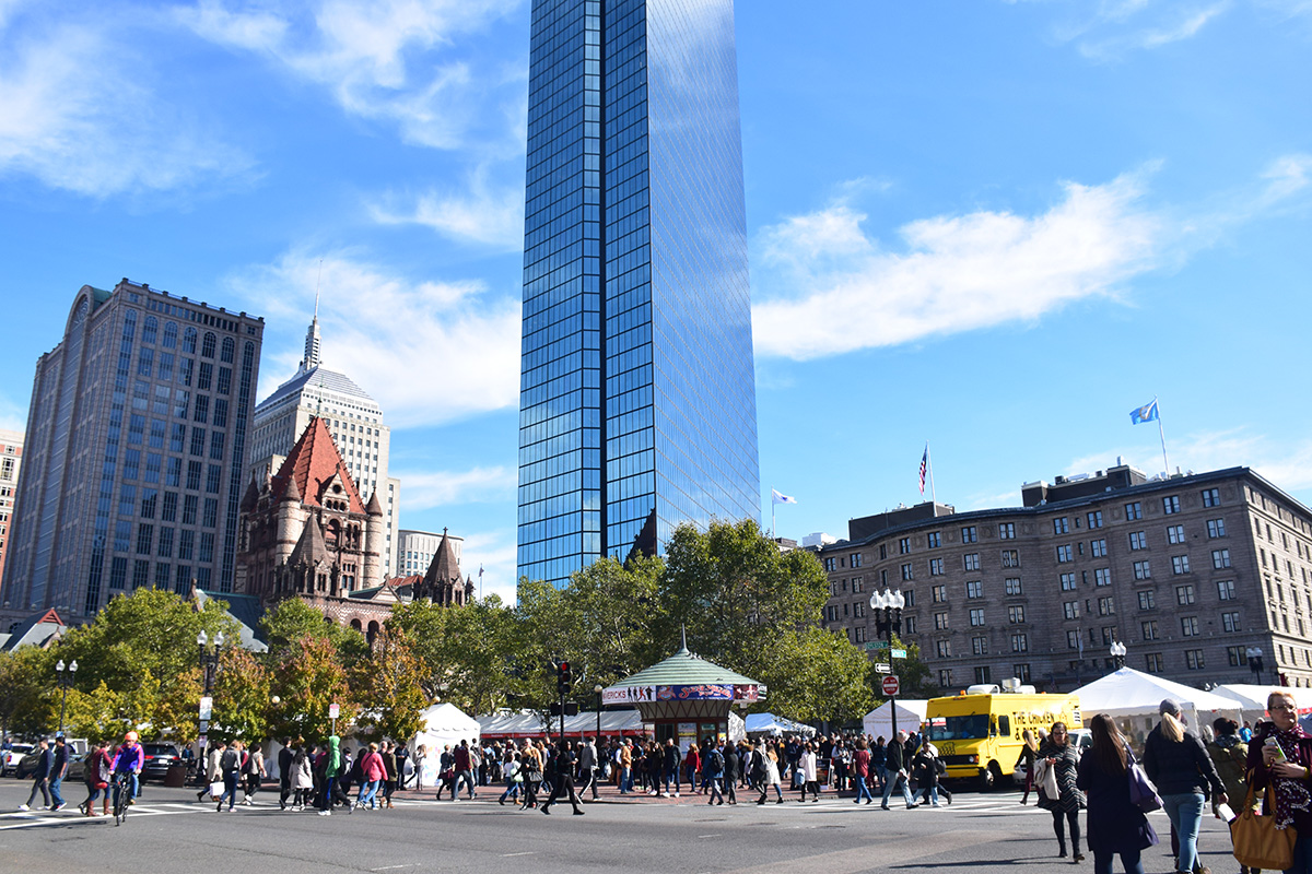 boston book festival 2016 1