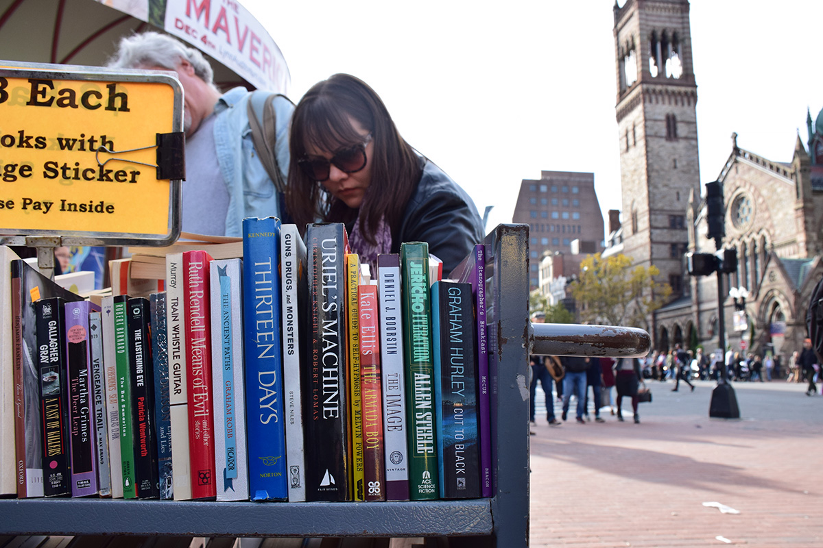 boston book festival 2016 2
