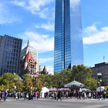 boston-book-festival-2016-sq