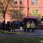 boston fire alex sq