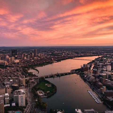 boston_sky_sq