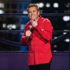 brian_regan_sq