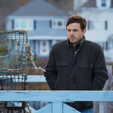 casey affleck manchester by the sea sq