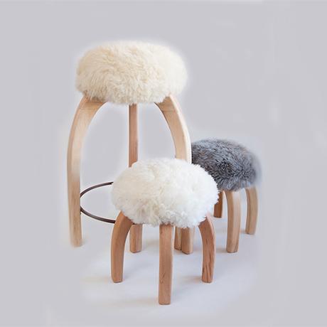 diseno-stools-sq