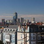 """Boston, MassachusettsMore Boston images"""