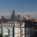 """Boston, MassachusettsMore Boston images"""
