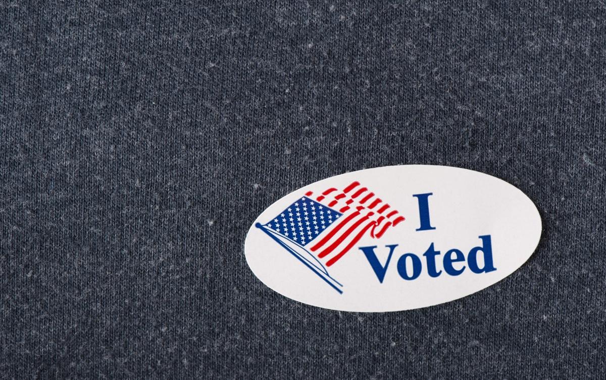 early voting boston