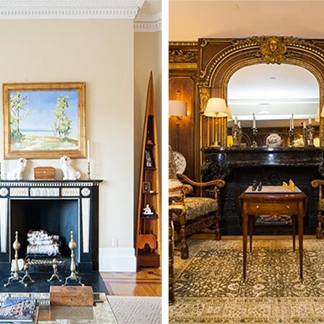 fireplaces-apartments-boston-sq
