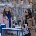 gilmore_girls_sq