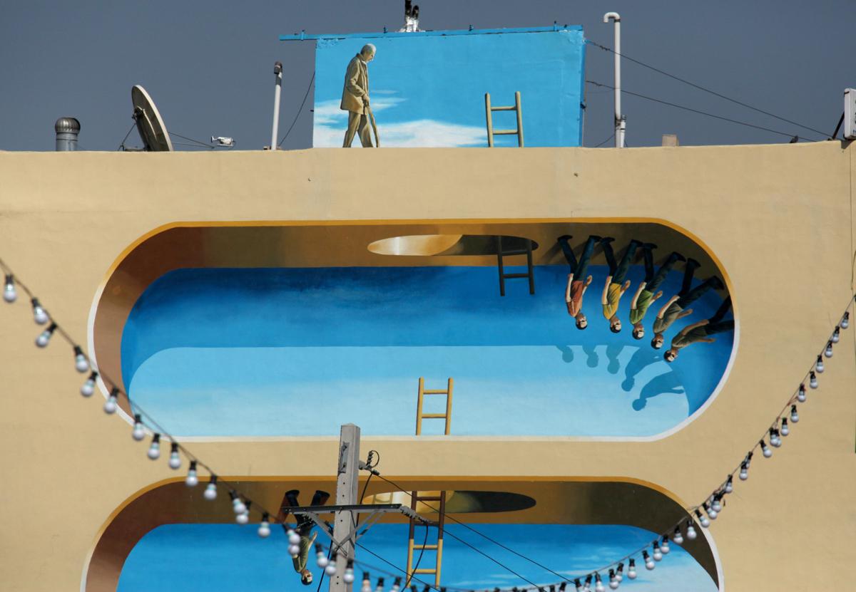 greenway mural 1