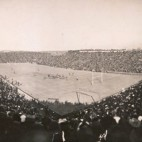 harvard yale football game 1908 new haven 2