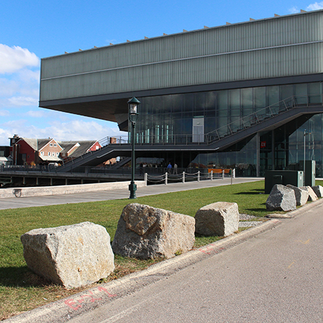 ica exterior side sq