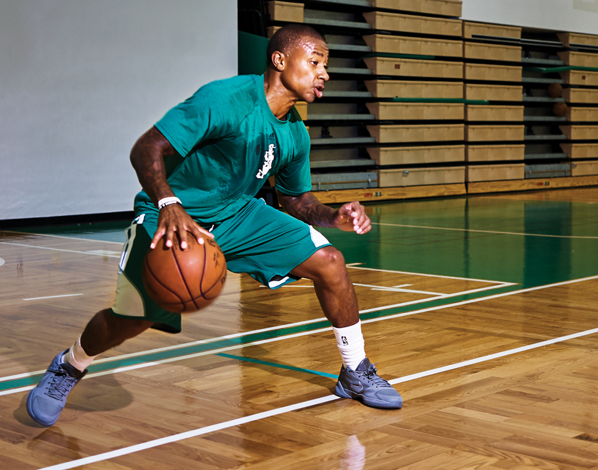 isaiah thomas boston celtics 2