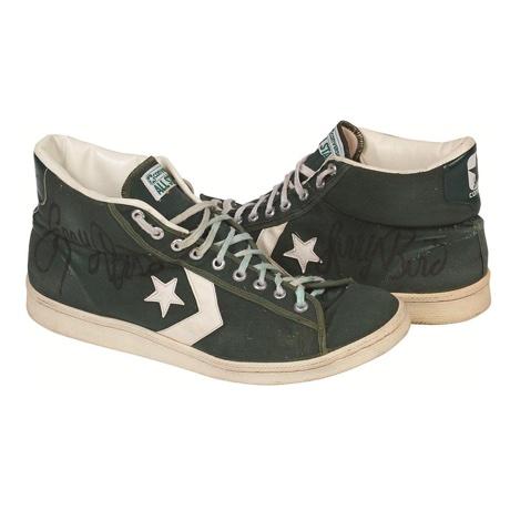 larry bird sneakers sq